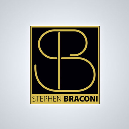 print, logo
