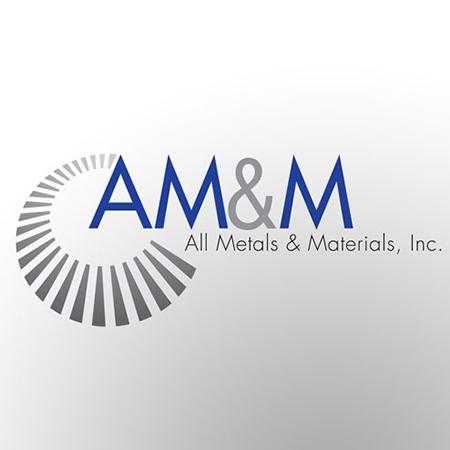print, logo, branding