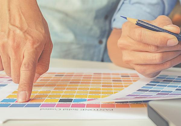 design-disciplines-print02-600px