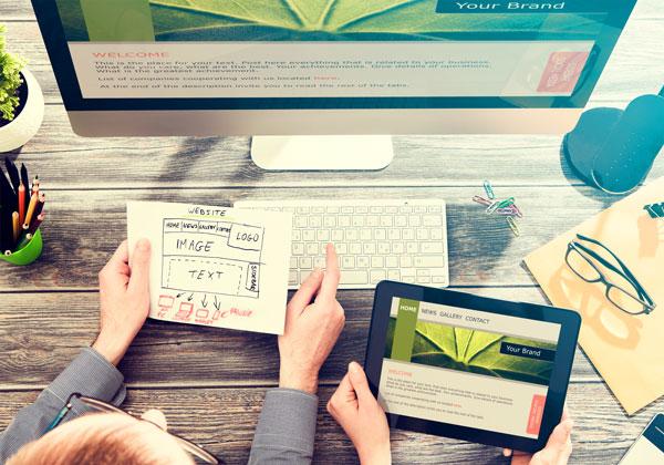 design-disciplines-web-02-600px