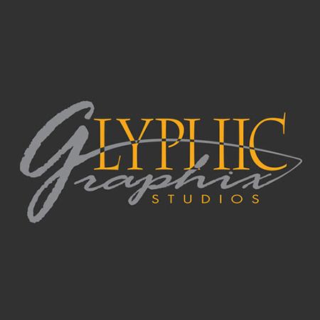Graphic Design 4